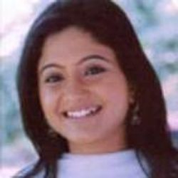 Vrinda Bhatt-Sakshi Talwar