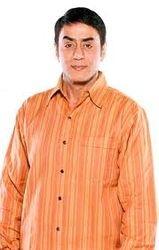 Yashwant Dev-Pankaj Berry