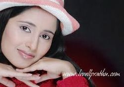 "Latika ""Latti"" Jambwhal-Mansee Deshmukh"