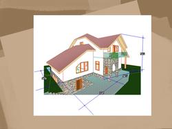 detalii casa