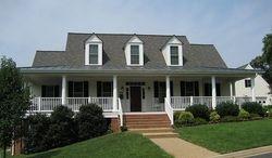 Clark Residence