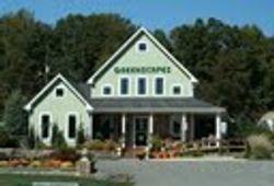 Greenscapes Nursery