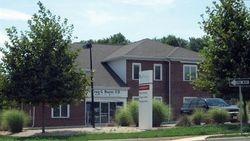 Dr. Hoover's Medical Building