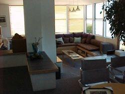 Polluck Living Room