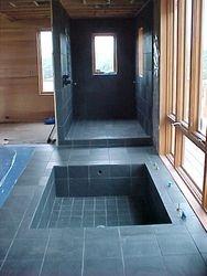 Ulrcih Master Bath