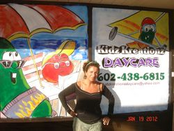 Kidz Kreationz DayCare Center_AFTER