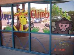 Children's Learning Center in Maricopa, AZ