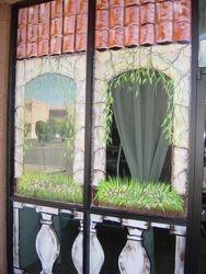 Bell 'Italia restaurant, Ahwatukee, AZ