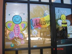 Maricopa (AZ) Preschool
