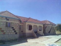 Horizon Mental Center Building