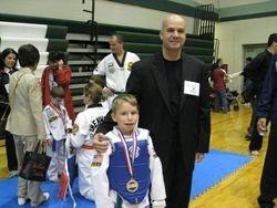 Kalamazoo Tournament