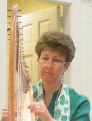 Denise Robillard