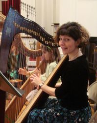 Maria Sullivan