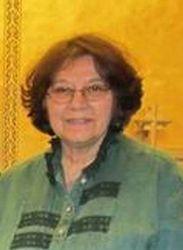 Annette Camillieri
