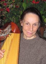 Irene Findley
