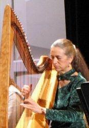 Thalia Kokinos