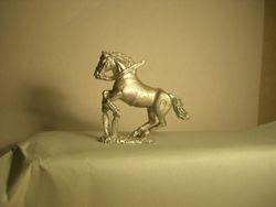 Original Horse