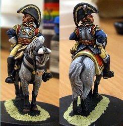 General Nansouty