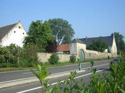 La Haye Saint