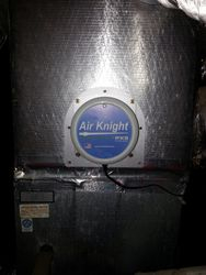 Air Knight Air Purifier Add On