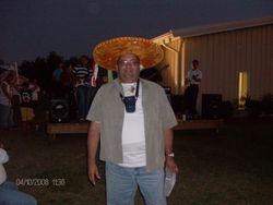 Festival Latinoamericano 2008