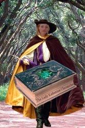 The Lady Katherine Chronicles