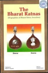 The Bharat Ratans Awardees