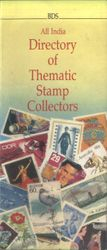 Directory of thematic collectors