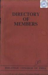 Members Directory of PCI