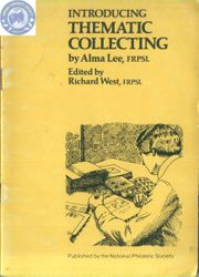 Introducing Themayic Collecting