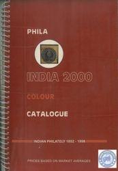 Phila India - 2000