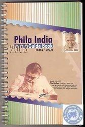Phila India - 2003