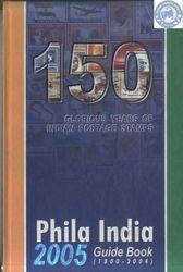 Phila India - 2005