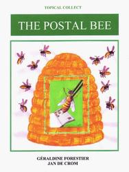 The Postal Bee
