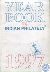 Year Book - 1997