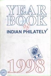 Year Book - 1998