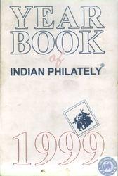 Year Book - 1999