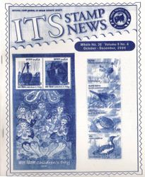 Issue No.36