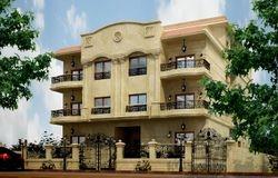 Alyasmin Villa  2