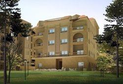 Al Shorouk Residence