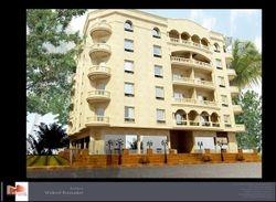 Aswan -Residence