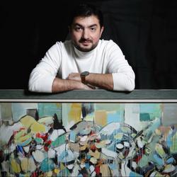 Aram Danielyan