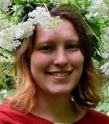 Darja Muratova