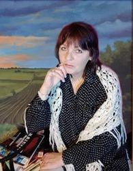 Veronika Buschmann