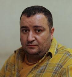 David Minasyan