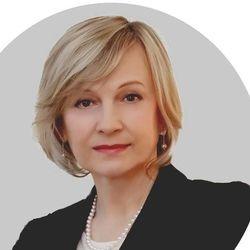 Olga Belozertseva