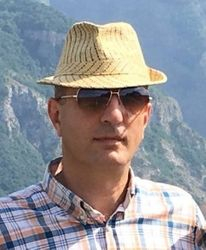 Tigran Vardevanyan