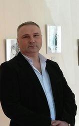 Sergei Volochayev