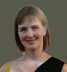 Alina Trojan