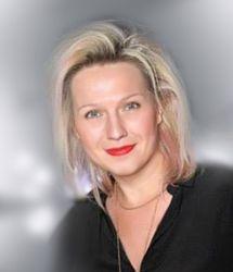 Jelena Epinatjeva
